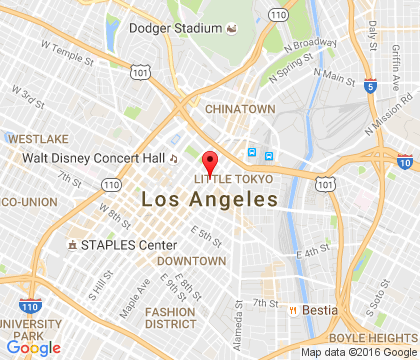 Father Son Locksmith Store Los Angeles, CA 310-844-9292